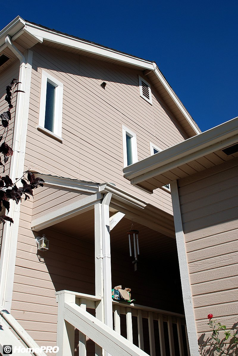 Difference Between Aluminum And Vinyl Siding Extravagant