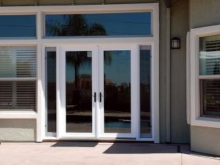 DoorAfter2