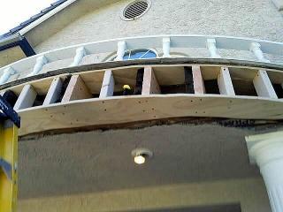 BalconyzRepair
